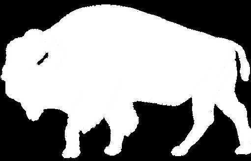 Buffalo-White.png