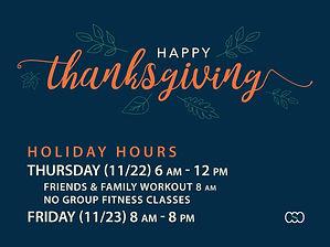 Thanksgiving_Hours_chyTV.jpg