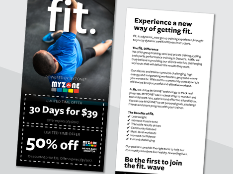 fit-rack-card.png