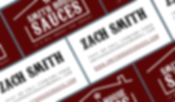 Smith House Business Cards-01.png