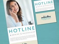 hamilton-hotline-package.jpg