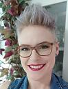 Erin-Neilson-Calligrapher-Montreal_edite