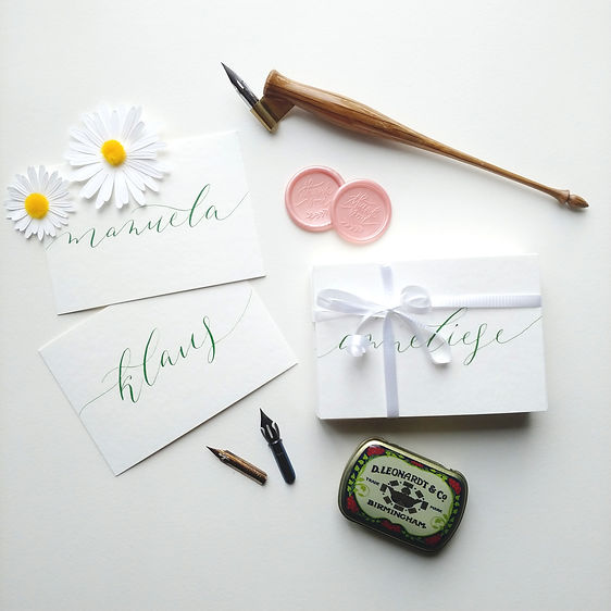Place cards for a September bride.jpg