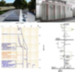 imagem-estudos-v2.png