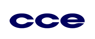 CCE_Amazonian_logo_2.svg_.png