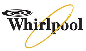 whirpool.png