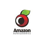 amazonas-refri.png