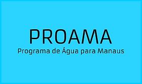 proama_logo_v1.png