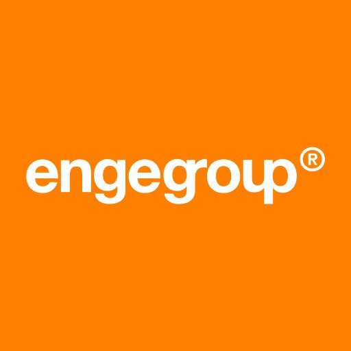 engegroup.jpg