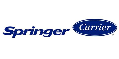 logo_carrier_jpg1.png