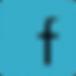 incone-facebook-engecrim.png
