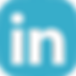 incone-linkedin-engecrim.png