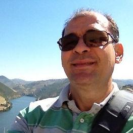 CARLOS-ALECRIM.jpg
