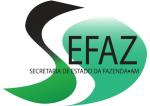 sefaz-amazonas.png