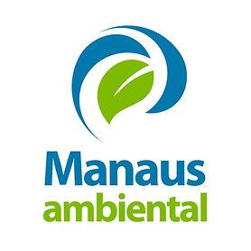 manaus-ambiental.jpg