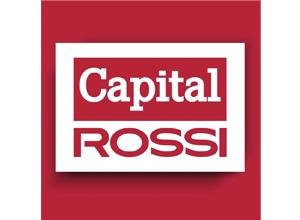 capital-rossi.png