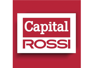 capital-rossi.png