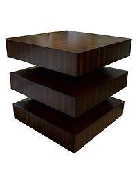 Grafton Furniture Side Table