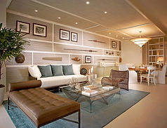 grafton_furniture_B+G Beachy Model Livin