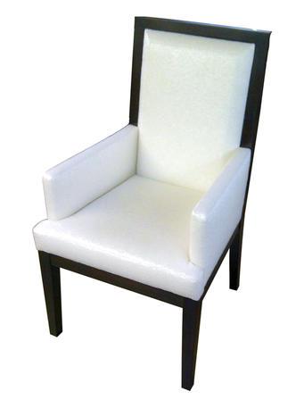 Accent Chair - IMG-20110503-00070.jpg