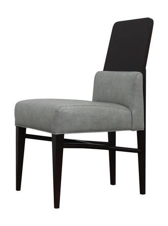 Dining Chair2 grey SIL profile angle.jpg