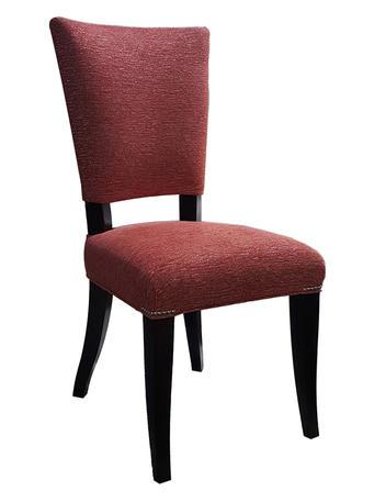 Accent Chair - 20150804_072906.jpg