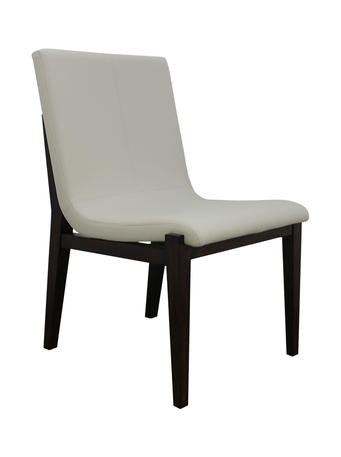Dining Chair4 SIL front angle.jpg