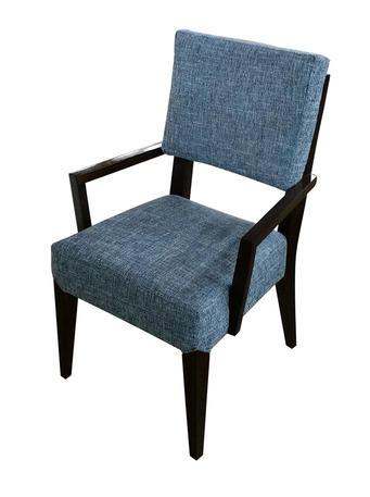 Accent Chair - 20150319_084929.jpg