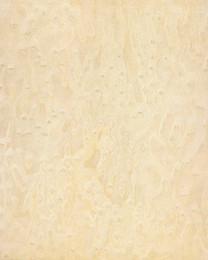 2-fsc1100-butternut-birdseye-veneer