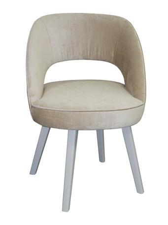 Side Chair8 SIL.jpg