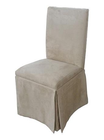 Accent Chair - 20150304_111745.jpg