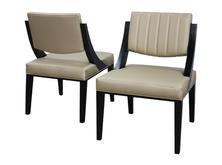 Side Chair1 SIL.jpg