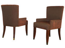 Side Chair4 SIL front and back.jpg