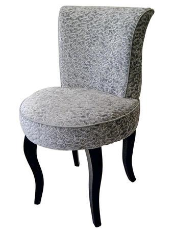 Accent Chair - Miami-20121203-00763.jpg