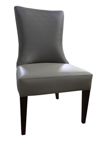 Dining Chair6 SIL front angle.jpg