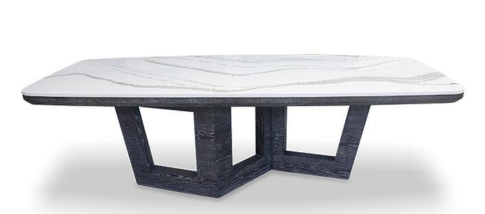 TABLE JPG.jpg