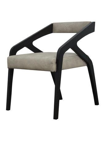 Side Chair6 SIL profile angle.jpg