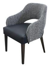 Side Chair3 SIL.jpg