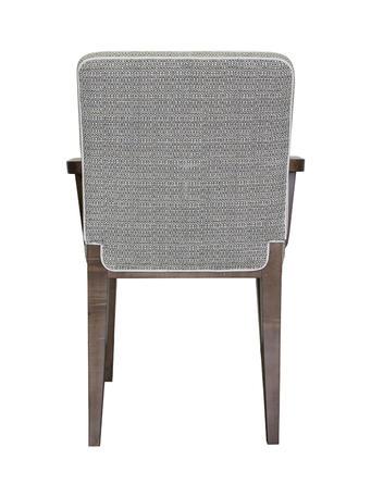 Dining Chair1 SIL back.jpg