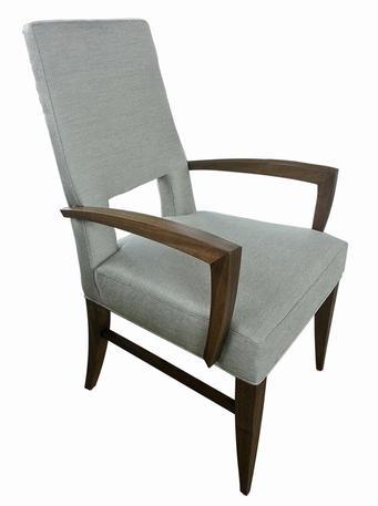 Accent Chair - 20131023_103354_HDR.jpg