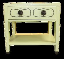 40 - Side Tables - Lemon Side Table.png