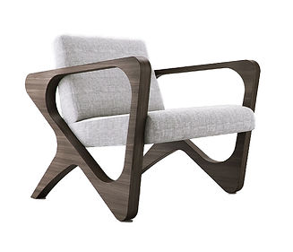Accent Chairs-GRF-WST1011.jpg