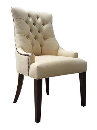 Accent Chair - 20150903_162655.jpg