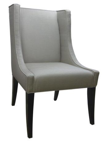 Accent Chair - Hialeah-20111202-00953.jp