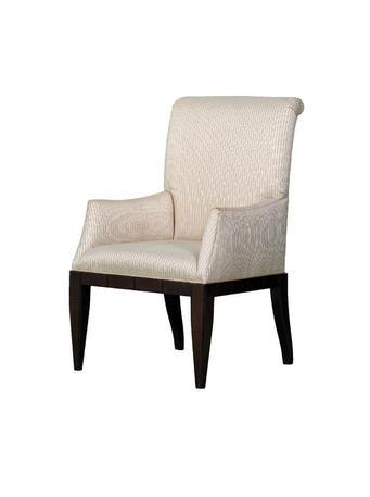 BB Arm Chair.jpg