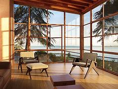 grafton_furniture_Great Lakes Lifestyle.