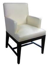 Accent Chair - Hialeah-20120302-01227.jp