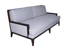 10 - Sofas - Segovia Sofa.jpg
