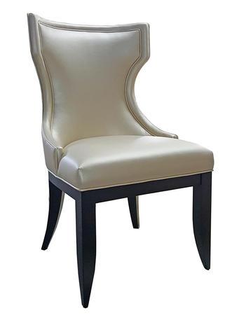Accent Chair - 20151118_112230.jpg