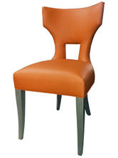 Accent Chair - 2013-12-11 09.55.40 1.jpg